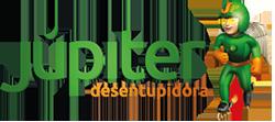 Júpiter Desentupidora - Desentupidora 24h em São Paulo e Baixada Santista